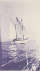 photo-6