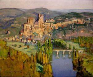 LuciendeMaleville-Beynac