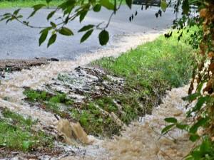 25.07.2014 orages inondattions 018