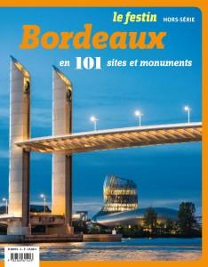 Images Le Festin en 101 monuments