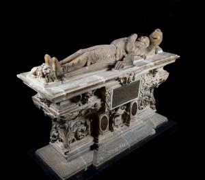 icono-5-le-cenotaphe-de-michel-de-montaigne-photo-f-david-mairie-de-bordeaux-1024x898