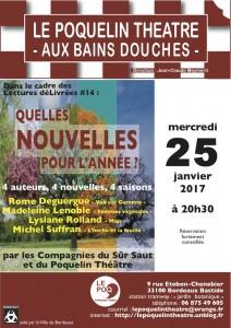 lecture-Poquelin