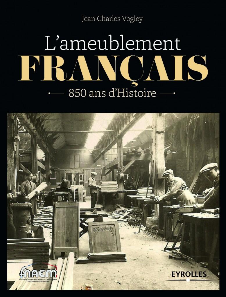 C1 Ameublement-Francais