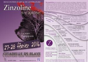 Zingoline