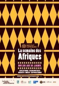 !cid_img_1.jpgLa semainedes Afriques