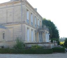 Cht-Bellegarde-1
