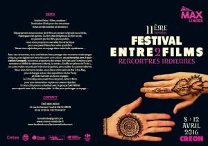 Créon festival2016
