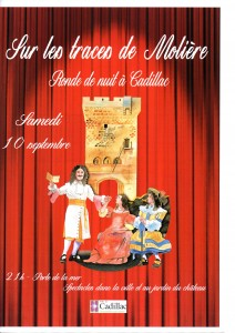 spectacle-moliere