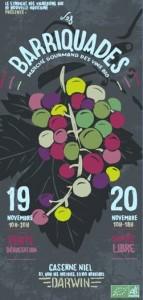 vins-bio-darwin